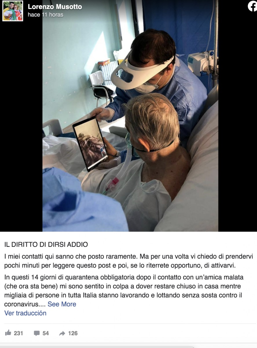 Image result for tablets ancianos milan