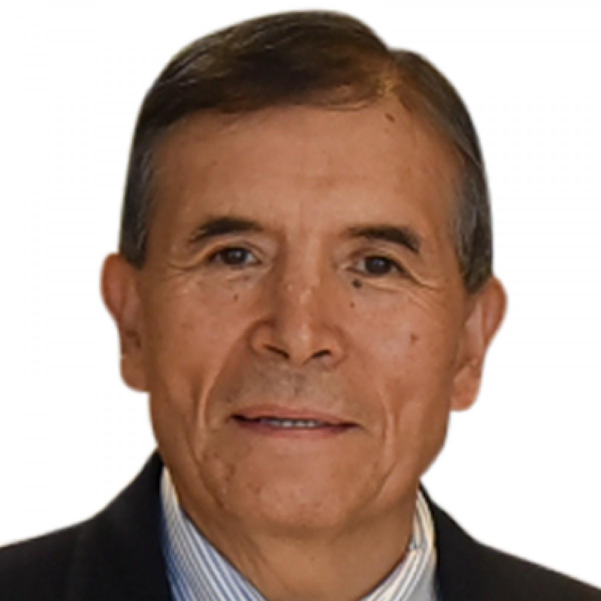 Ciro Gálvez
